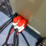 4p IP44 de haute qualité industrielle Socket avec la certification CE