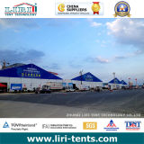 40X50m Seafood Festival Celebration Tent à Singapour (TH40 / 400)