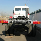 Terreno del nord di Benz Beiben All fuori da Road 4X4 Military Lorry Cargo Truck