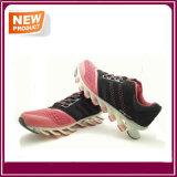 Form-Turnschuh-athletischer Sport-Schuhe für Verkauf