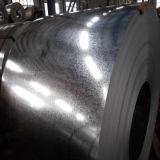 40-275 G/M2 0.18mm beschichtete Zink heiße eingetauchte galvanisierte Stahlgi-Ringe