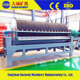 CTB-1030 Iron Ore Dry Мокрый барабан Магнитный сепаратор для шахты