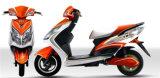 流行の贅沢なSamrtの電気自転車のリチウム電池の電気スクーター