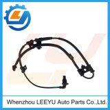 Auto sensor do ABS do sensor para Hyundai 956702e300