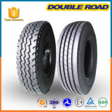 Doubleroad Brand 12.00r24 TBR Tire Truck Tyres 1000r20 Tires 1200r20