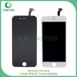 iPhone6 LCDの表示のための卸し売り携帯電話LCDスクリーン