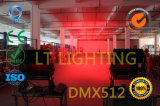 Building Lightingのための400W DMX512 High PowerマルチColor LED Flood Light
