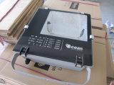 Projector da boa qualidade 250W 400W Mh da fábrica de China