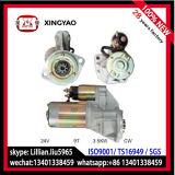Neue S24-07 Hitach Serie Isuzu industrieller Anlasser-Motor