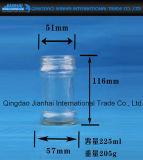 食糧記憶のための古典的な透過ガラス製品