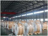 Aluminiumring der gute Qualitäts3003 für Verkauf
