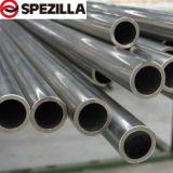 Instrumentación tubos de acero inoxidable (304)