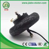 """Motor eléctrico sin cepillo del eje de la vespa 100m m 36V de Czjb Jb-8 '' 8 """""""