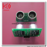 Módulo de alcance ultrasónico integrado impermeable del sensor Sr04