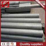 In hohem Grade QualitätsEdelstahl Pipe&Tube (304, 316L)