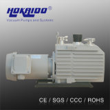 Einfrierendes Dryer Used Double Stage Rotary Vane Vacuum Pump (2RH008)
