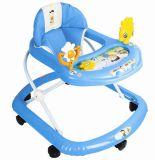 Marcheurs de bébé avec Nice le modèle 808tj