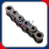 Полые цепи транспортера Pin (приложенные в низкоскоростном)