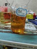 Injectable масло стероидов Nandrolone Phenylpropionate 200mg/Ml для здания Musle
