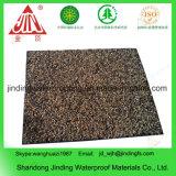 Sand OberflächenSbs wasserdichte Membrane