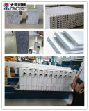 Making Lightweight Fireproof Cement Wall Boardのための中国Best Machine