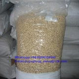 Semente descascada crua longa 25/29 do amendoim do produto comestível da forma da colheita nova