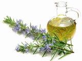 Prezzo all'ingrosso puro & naturale di 100% della Rosemary dell'olio essenziale