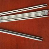 Bajo de acero al carbono 4.0X400mm Aws E6013 electrodo de soldadura