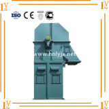 販売のための高性能のバケツエレベーター