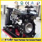 Moteur diesel pour générateur, pompe, voiture, etc.