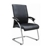 Cadeira de couro moderna do escritório (HG-727)