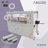 機械製造者を作る高品質のプラスチック管