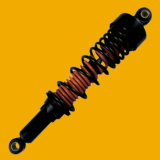 Kolumbien Motorcycle Shock Absorber Spare Parts für Ax100
