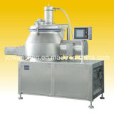 Высокое Shear Wet Mixer Granulator в Tablet Compression Machinery (SHL-500)