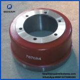 Le tambour de frein automatique de pièce de rechange s'appliquent à Agriculturer 787684