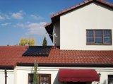 Calefator de água solar pressurizado 58/1800