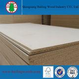 Conglomerado del llano del grado de los muebles con alta calidad