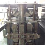 Automatische reinigende Puder-Beutel-Verpackungs-Füllmaschine