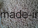 Heiße Verkäufe! Biobased u. biodegradierbare Pha Körnchen/Polyhydroxyalkanoate