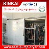 Drogende Machine Van uitstekende kwaliteit van de Vissen van de Verkoop van de fabriek de Directe met het Dehydratatietoestel van Ce/van het Voedsel