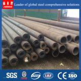 Tubulação da caldeira do aço sem emenda de ASTM A192