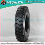 Neue Gefäß-Reifen-BIS-Bescheinigungs-Handelsförderwagen-Reifen