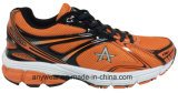Athletic Men Footwear Gym Sports Shoes (815-3108)
