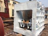 Frantoio a mascella pesante del macchinario del frantoio 1200*1500