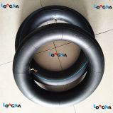 A câmara de ar interna da motocicleta aprecia a venda em casa e no exterior (300-10)