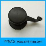 360 Prijs Van uitstekende kwaliteit van de Haak van de Magneet van de Pot van NdFeB van de graad Polychrome