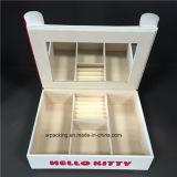 こんにちはキティの宝石箱の/Giftボックス