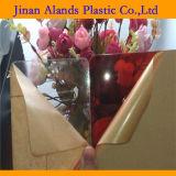 高品質カラーアクリルのプレキシガラスシート10mm