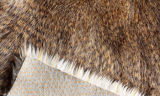 Het imitatie-fazant-Bont van uitstekende kwaliteit