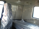 De Kipper 371HP van Sinotruck HOWO 8X4/de Vrachtwagen van de Stortplaats